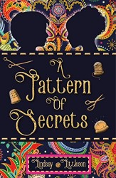 patternsecretssmall