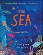 The Sea 150
