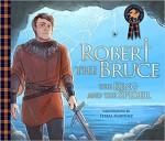 Robert the Bruce 150