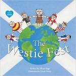 Westie Fest 150