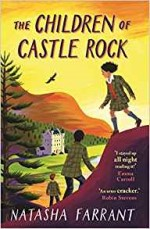 children of castle rock 150