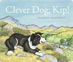 Clever Dog Kip 150
