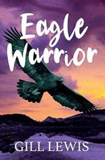 Eagle Warrior 150