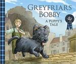 Greyfriars Bobby 150b