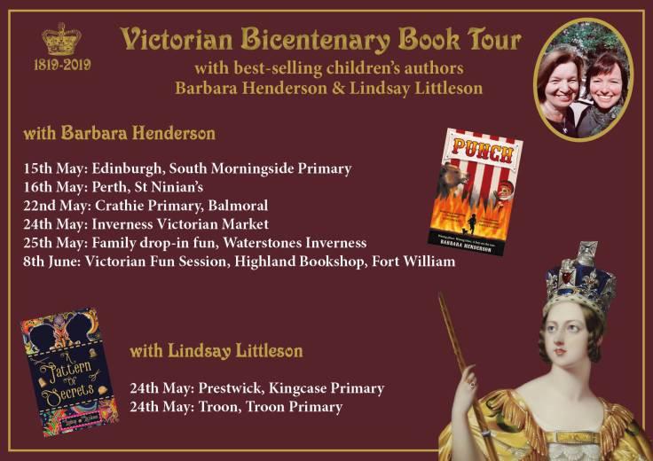 Victorian Bicentenary2 (1) (1)