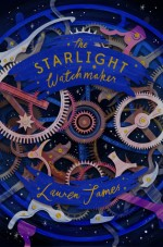 starlight watchmaker 150