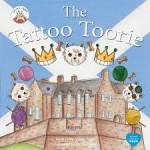 Tattoo Toorie 150