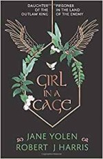 Girlinacage150