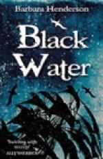 Black Water 150