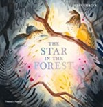 Books the Star in the Forest 150