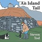 Island Tail