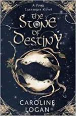 Stone of Destiny 15-