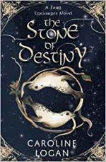Stone of Destiny 15-