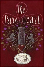 The Pure Heart 150