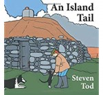 Island Tail 150