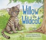 Willow the Wildcat 150