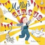 Mollys Circus